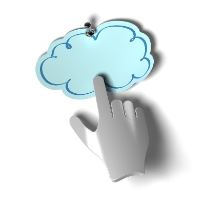 Study Finds that 45% of Virtual Machines Would Run More Efficiently in the Cloud