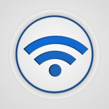 Tip of the Week: How to Know Who Is Using Your WiFi