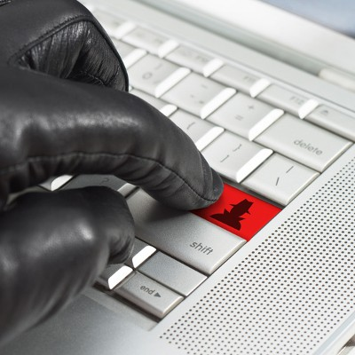 Pay a Hacker Ransom Money and Risk Getting Bamboozled Twice