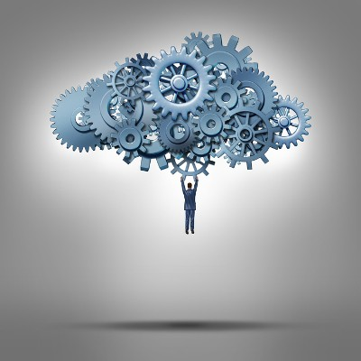 3 Significant Ways the Cloud Can Grow Your Business