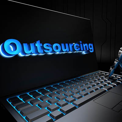 There's Value in Outsourcing Your IT, Part V