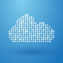 b2ap3_thumbnail_implement_cloud_solutions_400.jpg