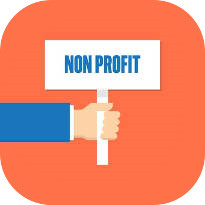 IT for Nonprofits